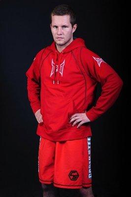 Ladislav Erdelyi Jr.