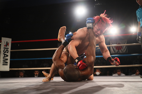 Shinichi Taira