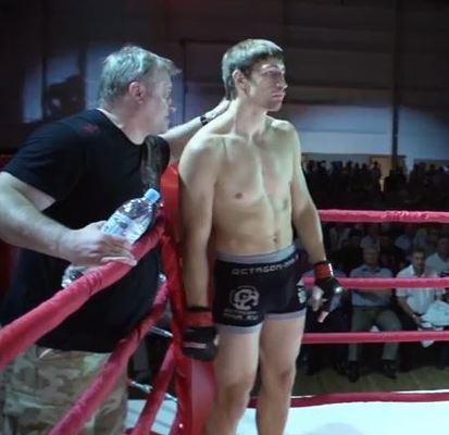 Alexey Efremov