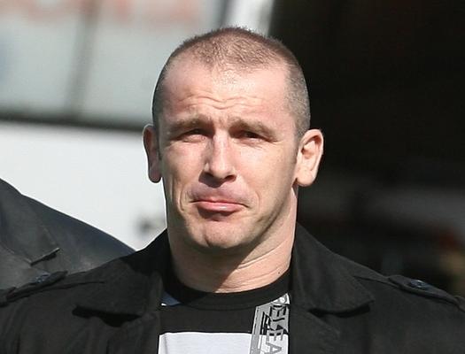 Catalin Zmarandescu