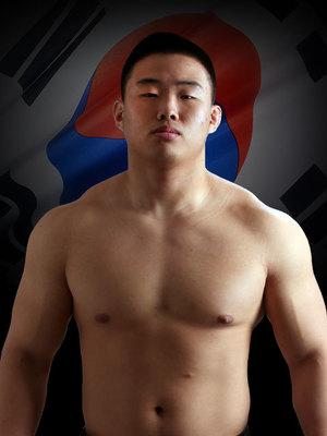 Uh Jin Jeon
