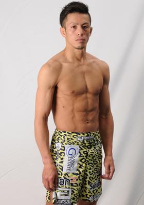 Makoto Kamaya