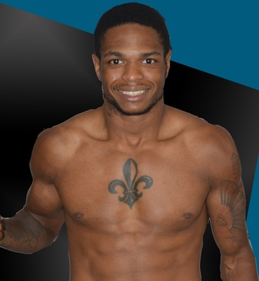 kevan avery mma fighter page tapology