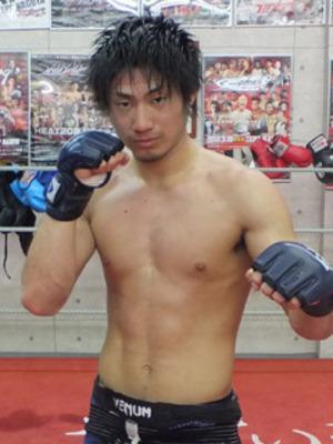 Yusaku Hayashi