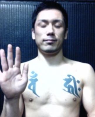 Yohei Matsuoka