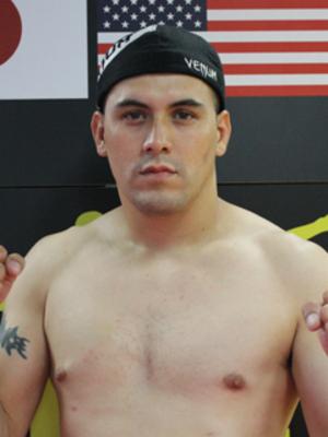Roner Matsuda