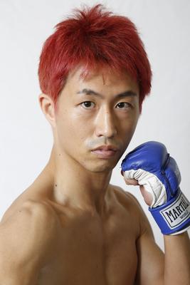 Kei Matsumura
