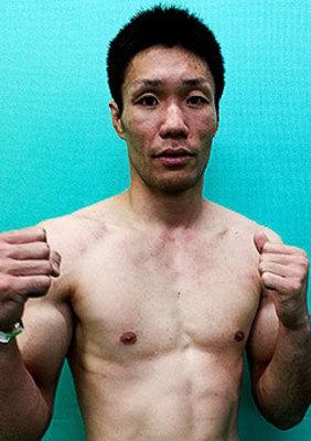 Tetsuya Yamamoto
