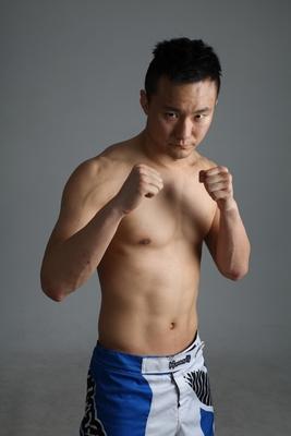 Byung Ok Cho