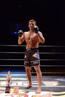 Nao Yoneda