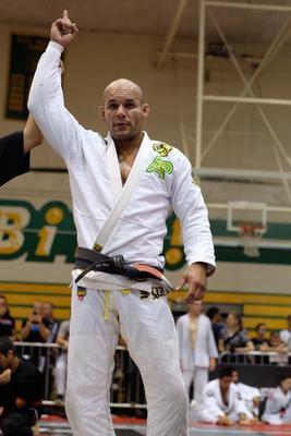 Joao Paulo Faria