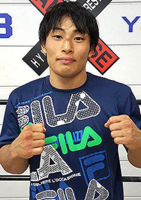 Shinichi Maeno
