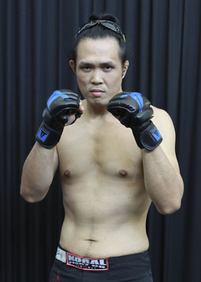 Samuel Lai