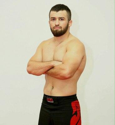 Faizy Tobatov