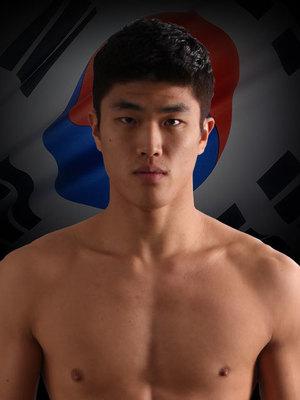 Young Seung Cho