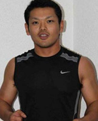 Masashi Ishihara