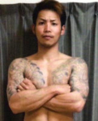 Tatsuru