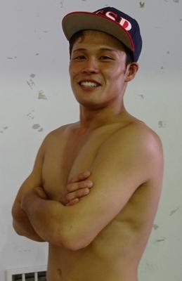 Tetsuya Seki