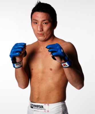 Seigo Inoue