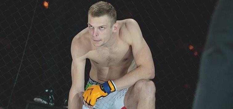 Michał Wiencek