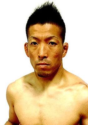 Sadashi Hamamatsu