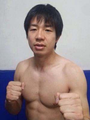 Yusuke Kuriwata