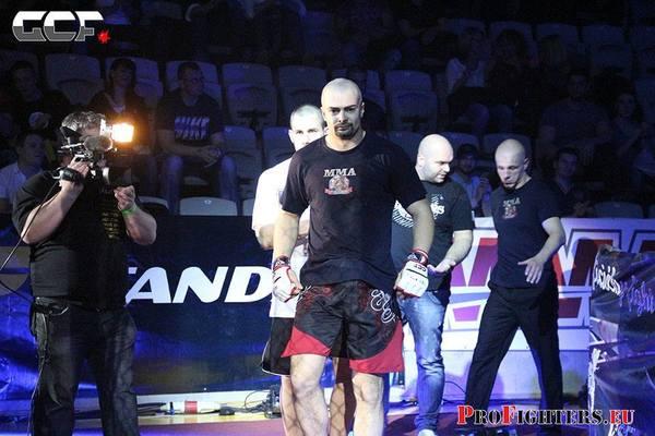 Tomáš Peleška