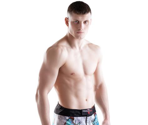 Alexey Valivakhin