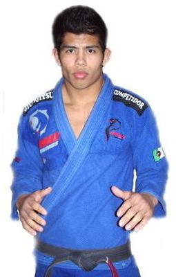 João Batista Yoshimura