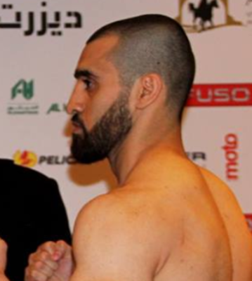 Hassan Talal