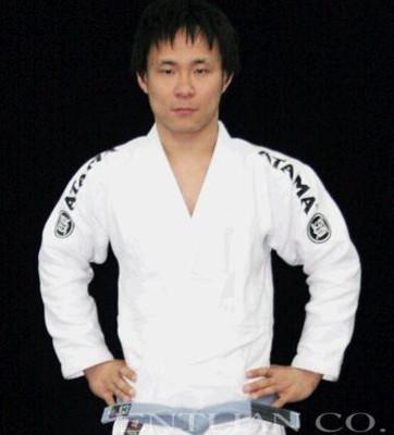 Duk Young Jang
