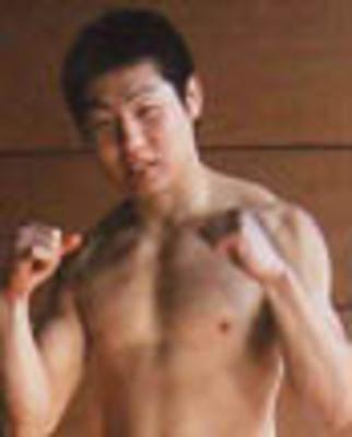 Yutaka Inada
