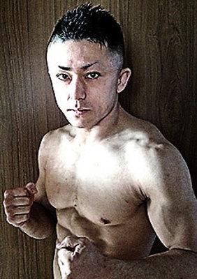 Naoki Tanada
