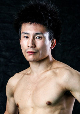 Takatsugu Kusumi