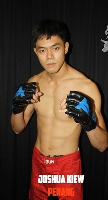 Joshua Khiew