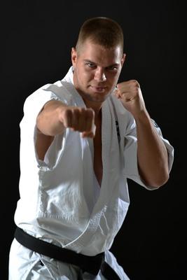Evgeny Shalomaev