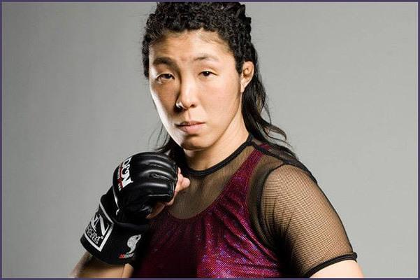 "Yoko ""Taka"" Takahashi"