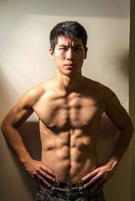 Nicholas Lee Diaz Mma Fighter Page Tapology