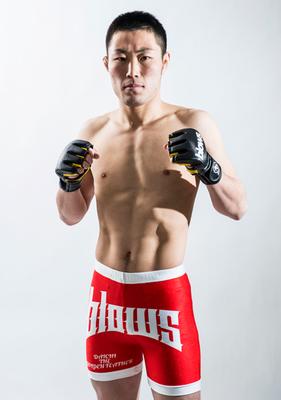 Daichi Nishimura