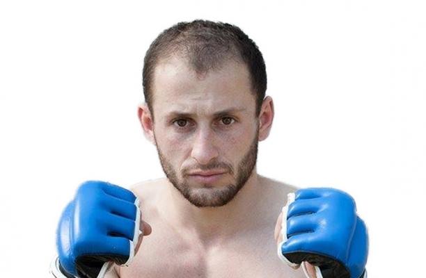 "Alexandru ""The Butcher"" Mezei"