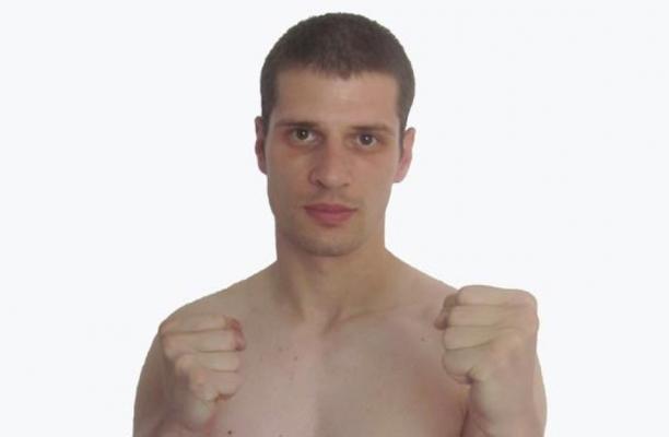 Razvan Stinghe