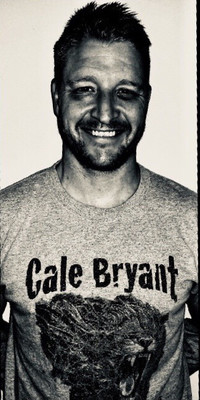 Cale Bryant