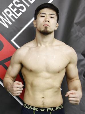 Toshiya Kimura