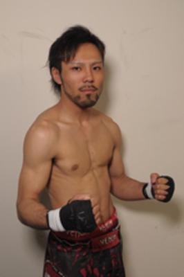 Takaya Sugiura