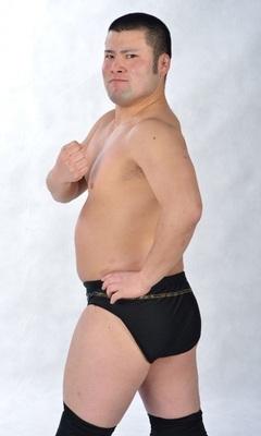 Ryuichi Sekine