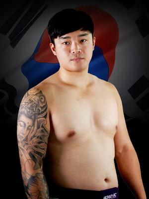 Won Jun Choi