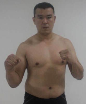 Lahan Wu