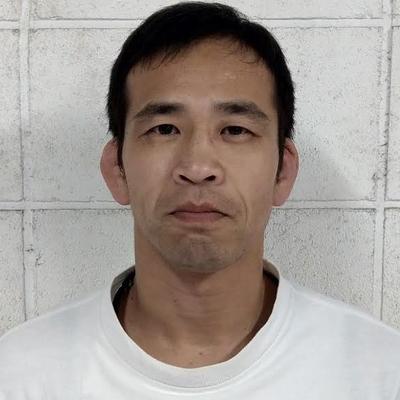 Toru Fujii