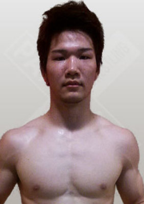 Yohei Misawa