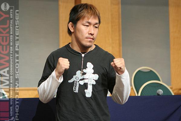Shoji Maruyama